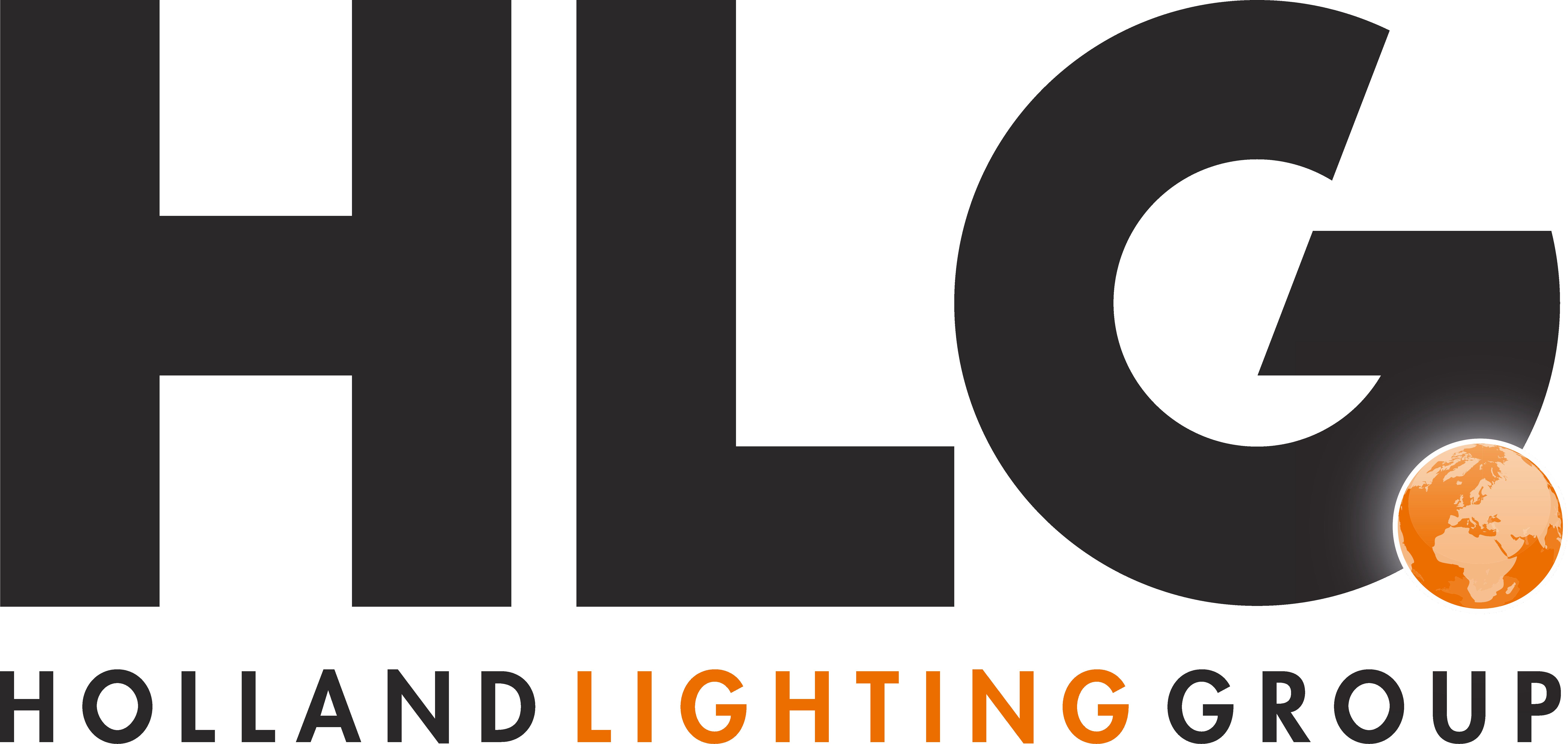 Holland Lighting Group B.V.